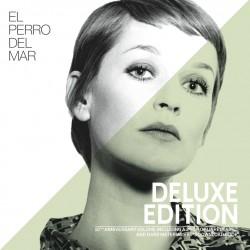 5. El Perro Del Mar Deluxe Edition
